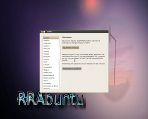 Try_or_Install_Ubuntu_10.04_LTS_Screenshot